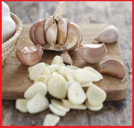 como tratar la balanitis con remedios caseros